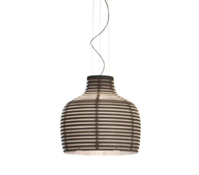 Foscarini Behive Suspension hanglamp