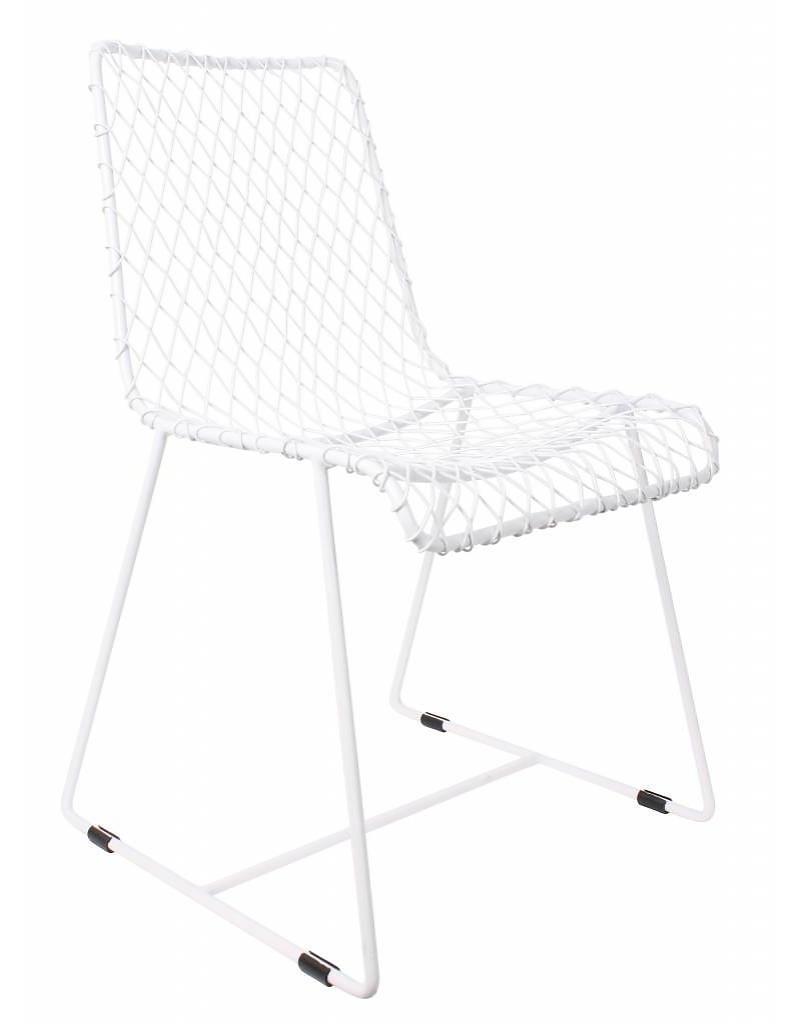 Bodilson Chip stoel
