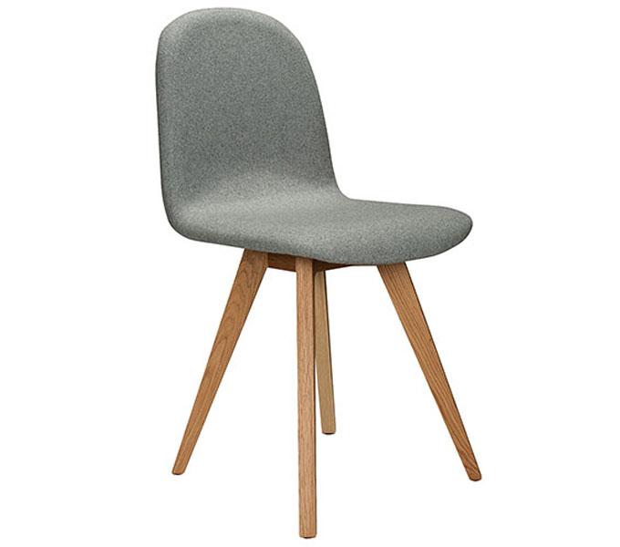 Bodilson Slide stoel