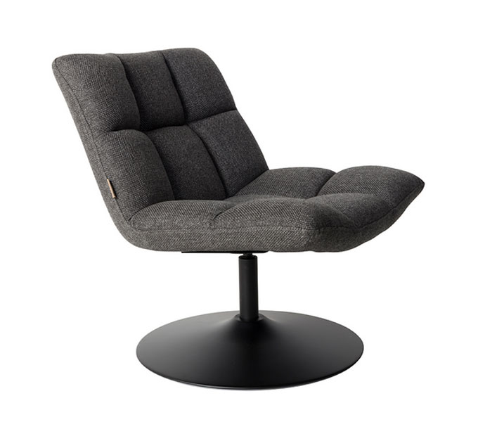 http://www.fundesign.nl/media/catalog/product/d/u/dutchbone__fauteuil-bar-lounge-chair29440_large.png