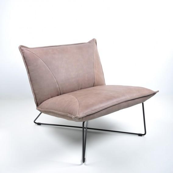Jess design Earl fauteuil