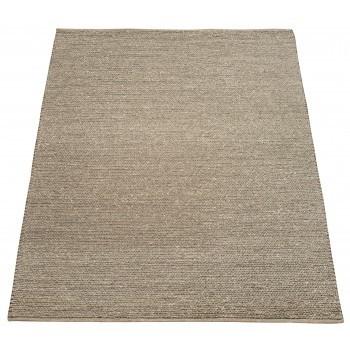 Bodilson Erin vloerkleed-Bruin-200x300 cm