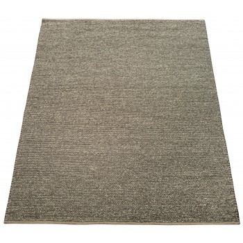 Bodilson Erin vloerkleed-Antraciet-170x240 cm