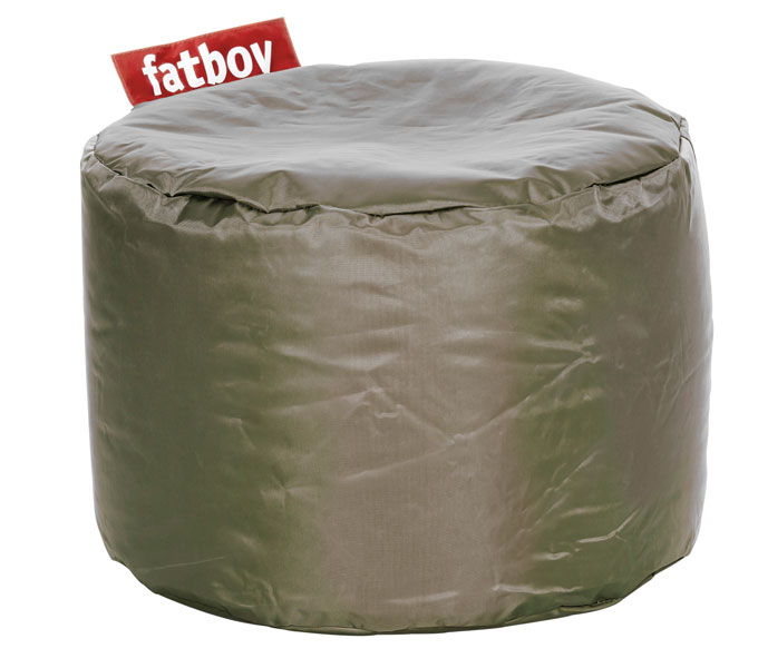 Alle bedrijven online taupe pagina 26 - Zachte pouf ...