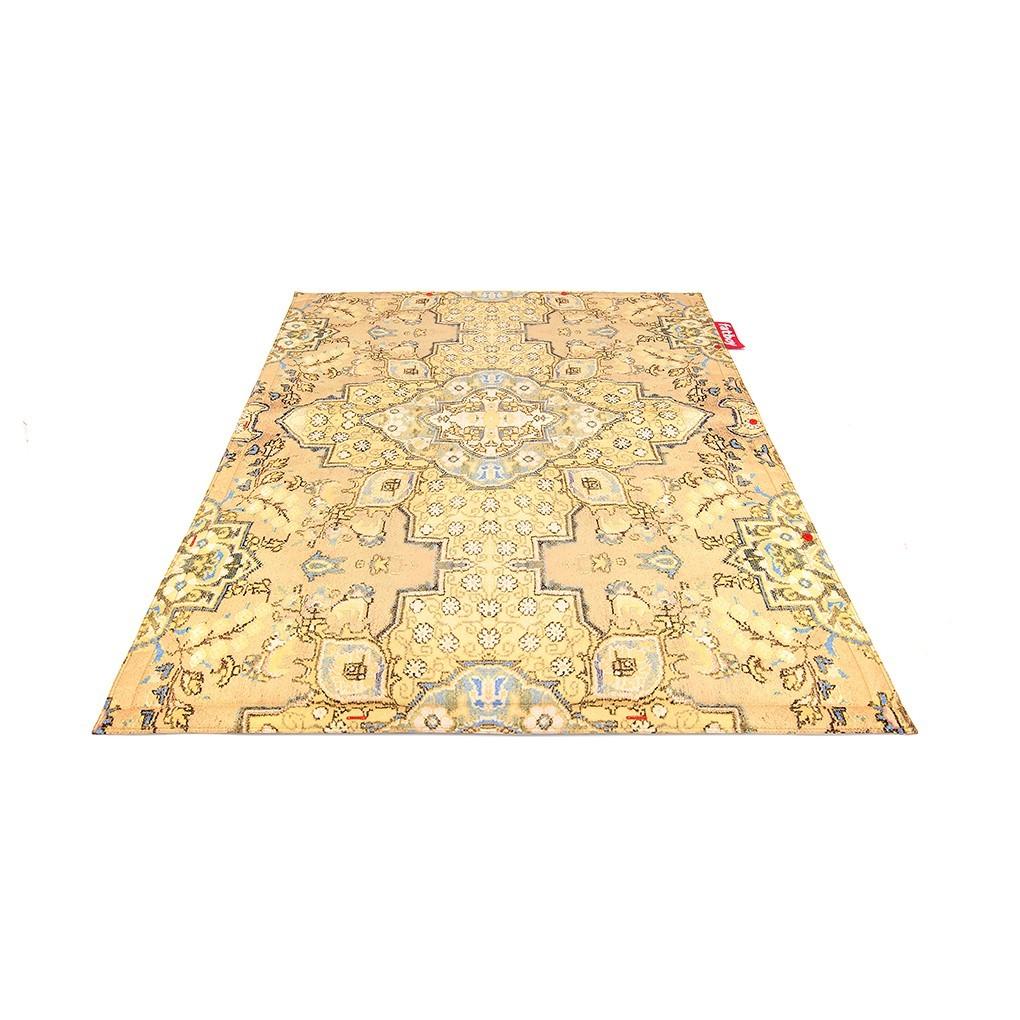 Fatboy Non Flying Carpet vloerkleed-Allspice