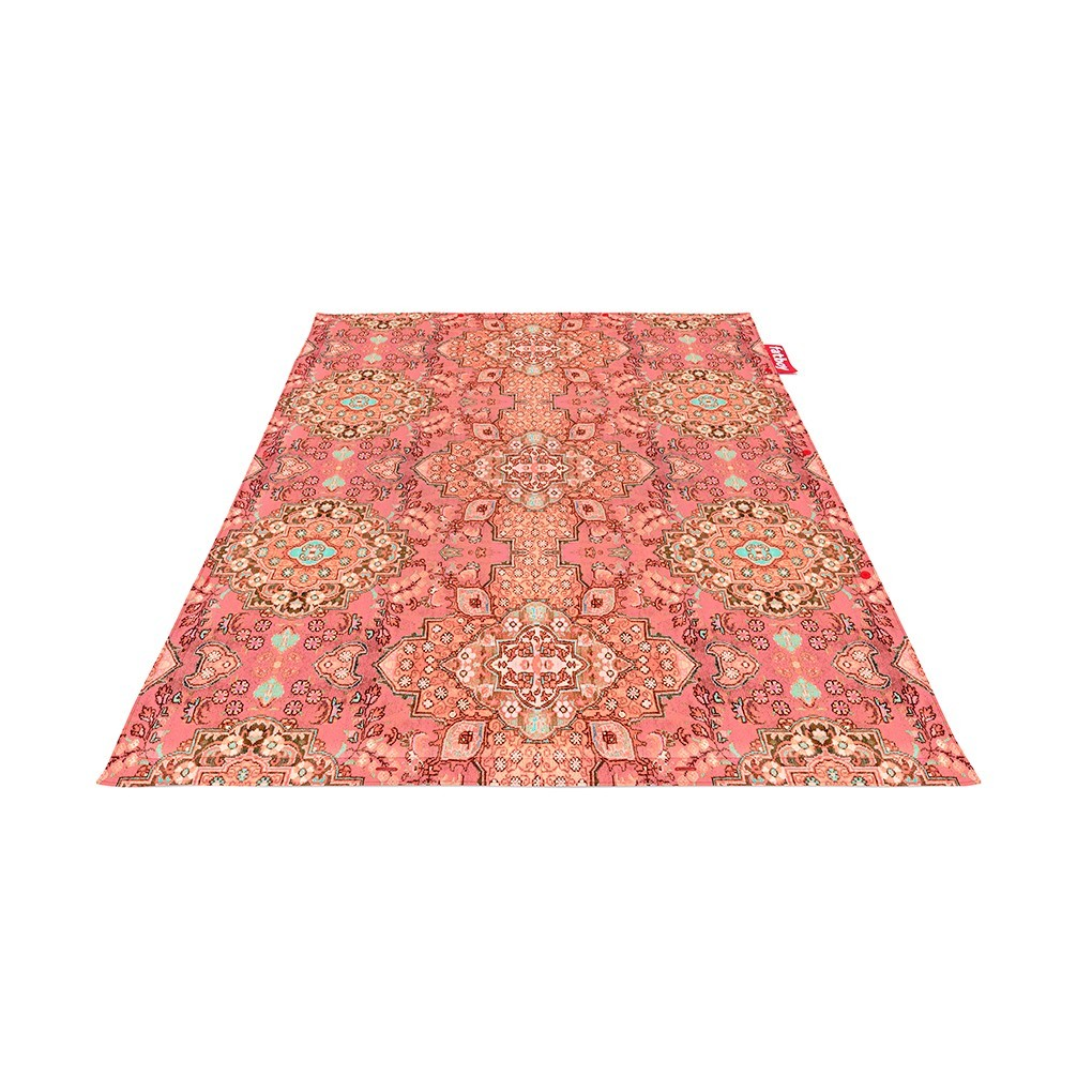 Fatboy Non Flying Carpet vloerkleed-Cayenne