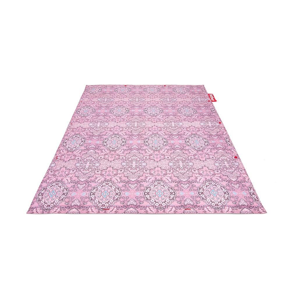 Fatboy Flying Carpet vloerkleed-Casablanca paars