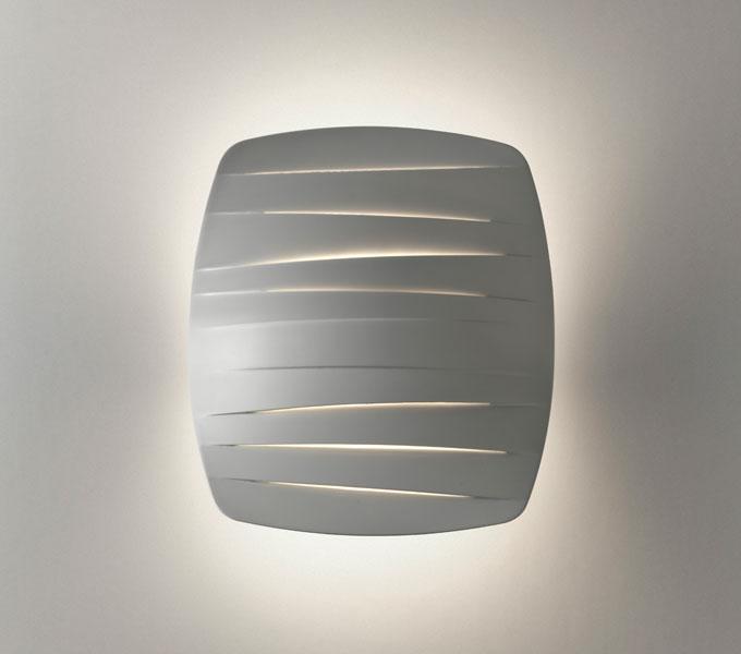 Foscarini Flip wandlamp