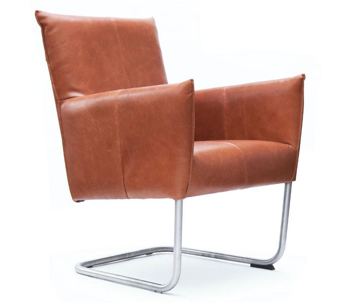 Alle bedrijven online fauteuil pagina 3 - Mooie fauteuil ...