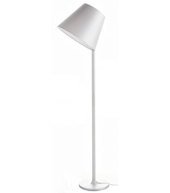 Artemide Melampo vloerlamp