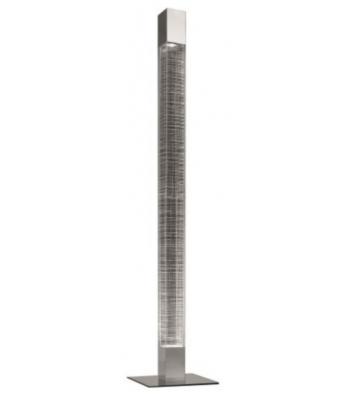 Artemide Mimesi LED vloerlamp