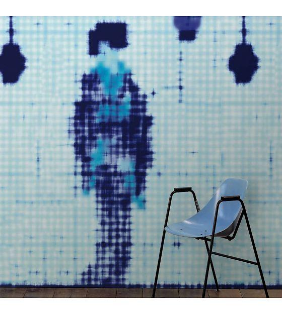 NLXL Paula Navone Geisha Standing Behang