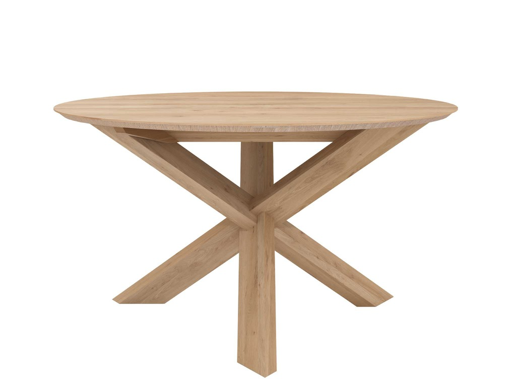 Olie Coffee Table Images Putney Home