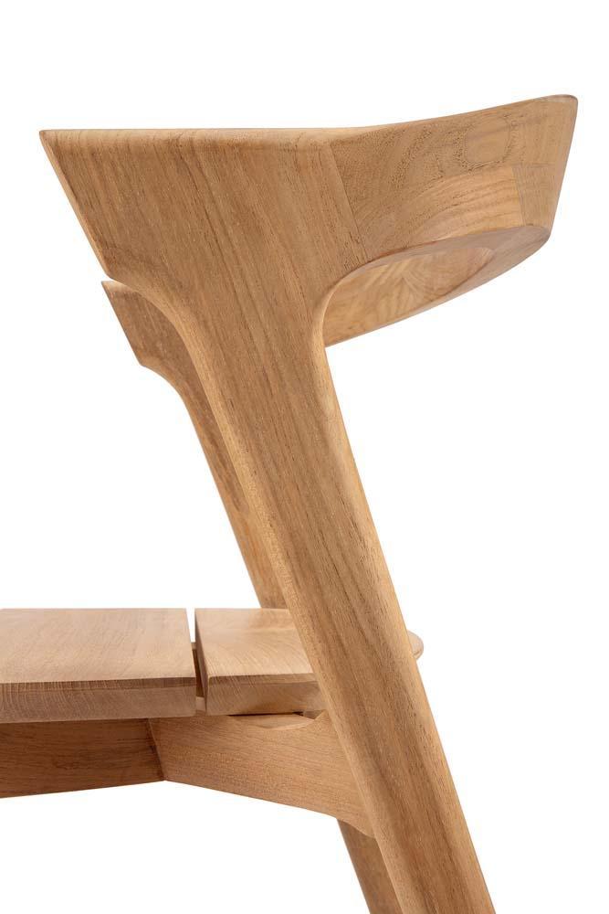 https://www.fundesign.nl/media/catalog/product/1/0/10155_outdoor_dining_chair_bok_teak_50x54x76_det02_cut_web.jpg