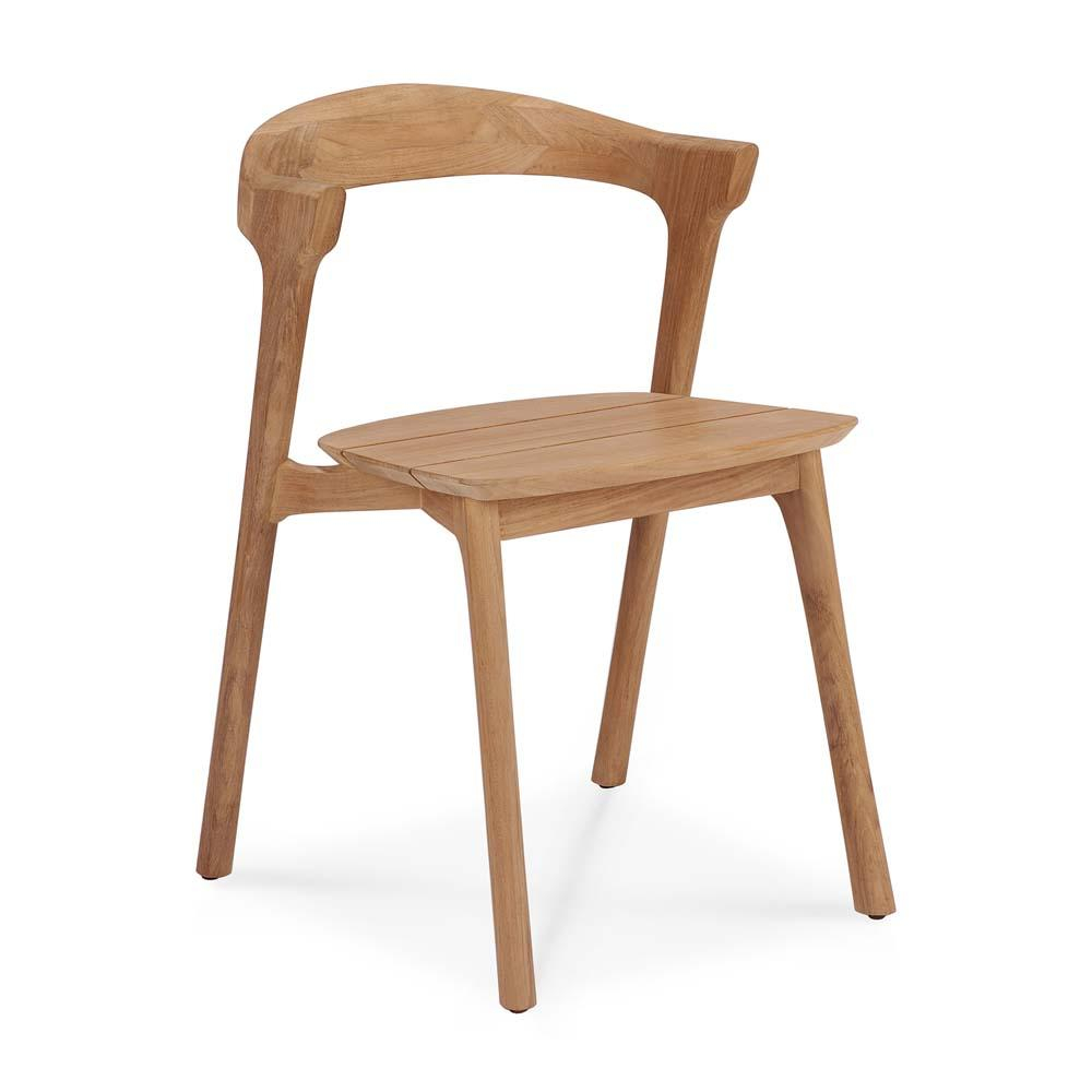https://www.fundesign.nl/media/catalog/product/1/0/10155_outdoor_dining_chair_bok_teak_50x54x76_front02_cut_web.jpg