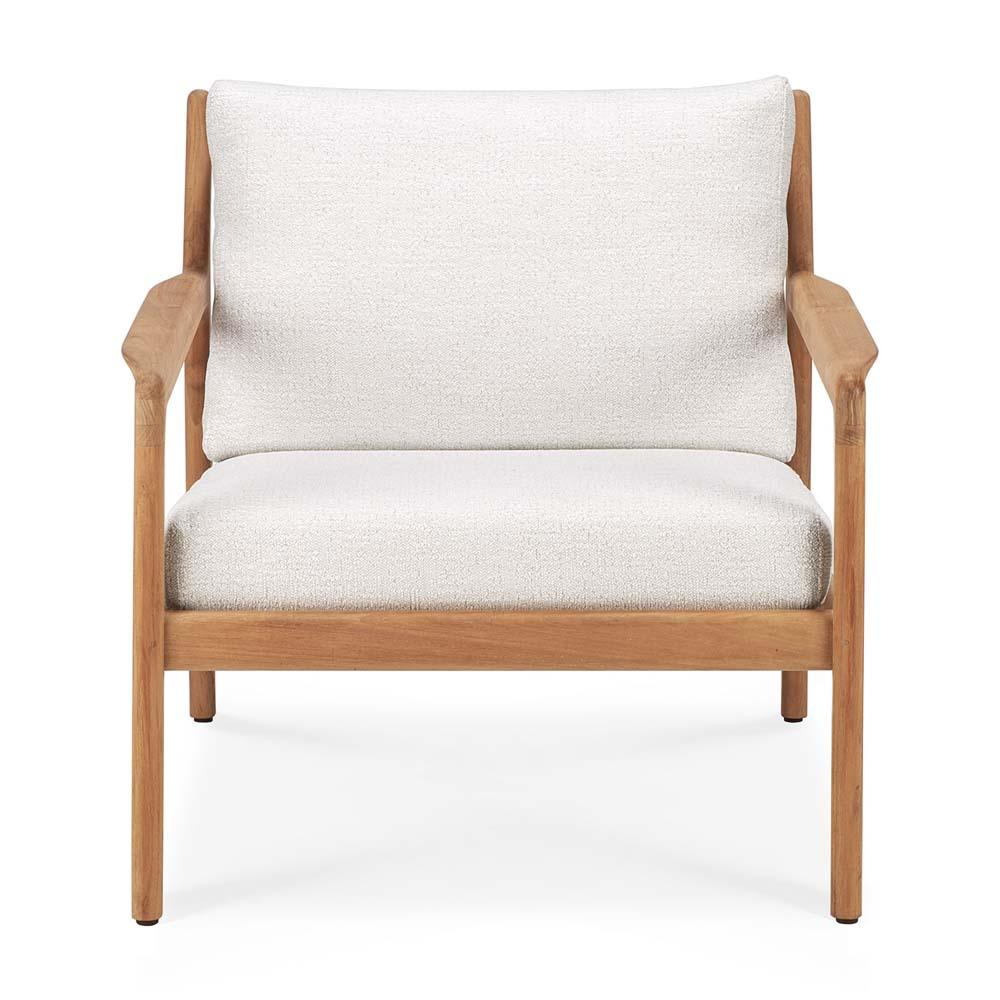 https://www.fundesign.nl/media/catalog/product/1/0/10250_outdoor_jack_sofa_1seater_teak_off_white_76x90x73_front_cut_web.jpg