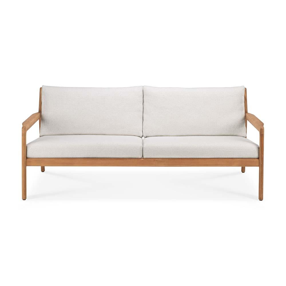 https://www.fundesign.nl/media/catalog/product/1/0/10251_outdoor_jack__sofa_2seater_teak_off_white_180x90x73_front_cut_web.jpg