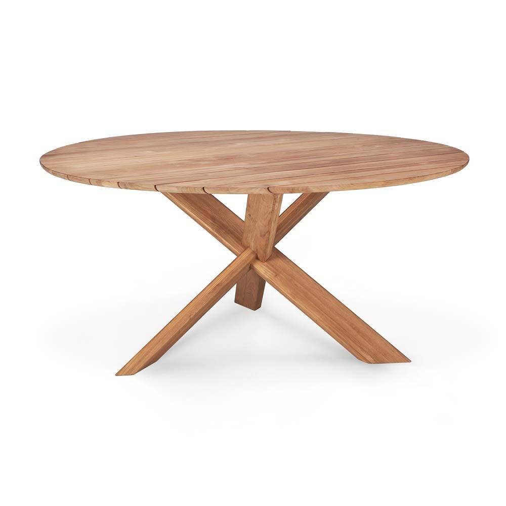 https://www.fundesign.nl/media/catalog/product/1/0/10281_outdoor_dining_table_circle_teak_136x136x76_front_cut_web.jpg