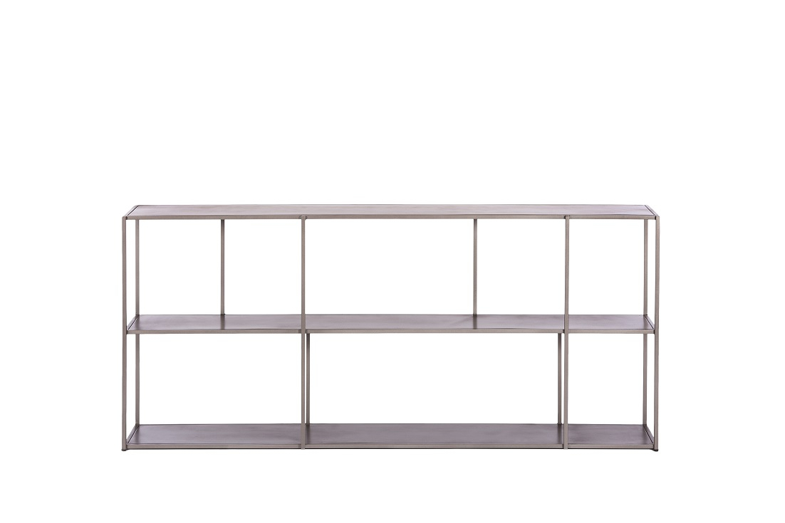 https://www.fundesign.nl/media/catalog/product/1/5/15000017_divider_160cm_1.jpg