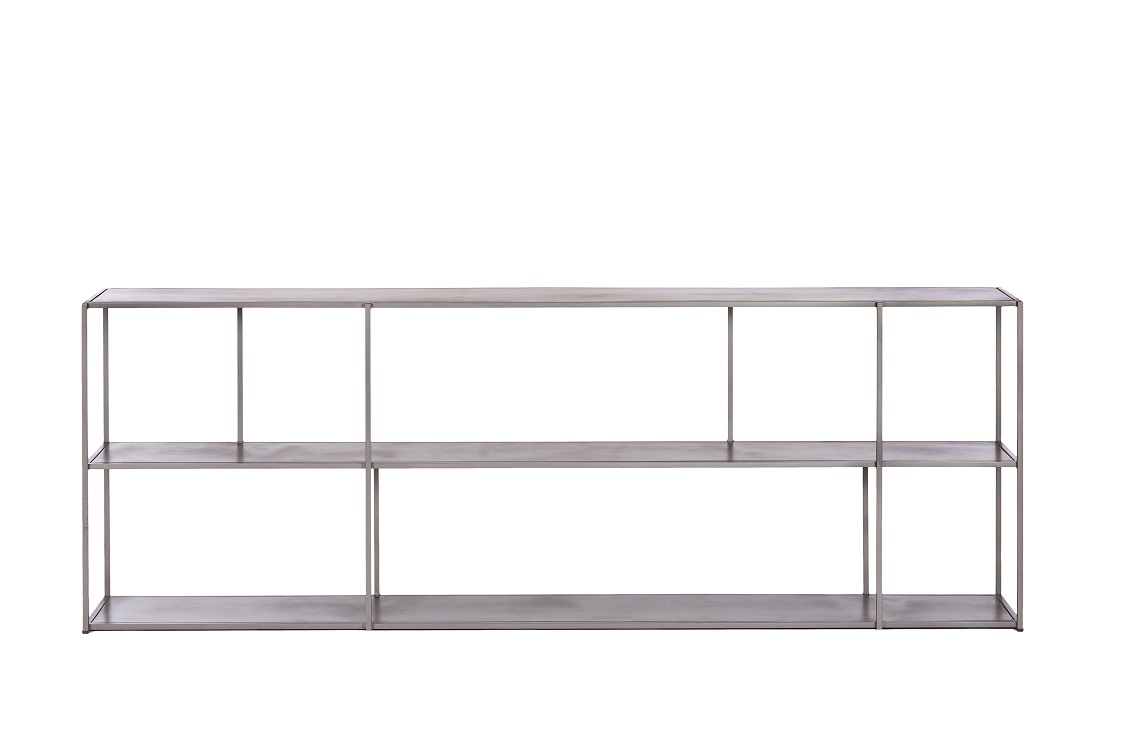 https://www.fundesign.nl/media/catalog/product/1/5/15000018_divider_200cm_1.jpg