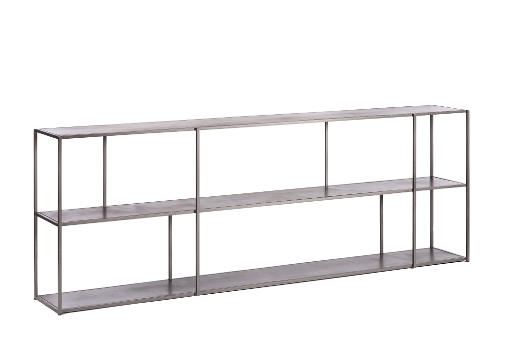 https://www.fundesign.nl/media/catalog/product/1/5/15000018_divider_200cm_schuin_1.jpg
