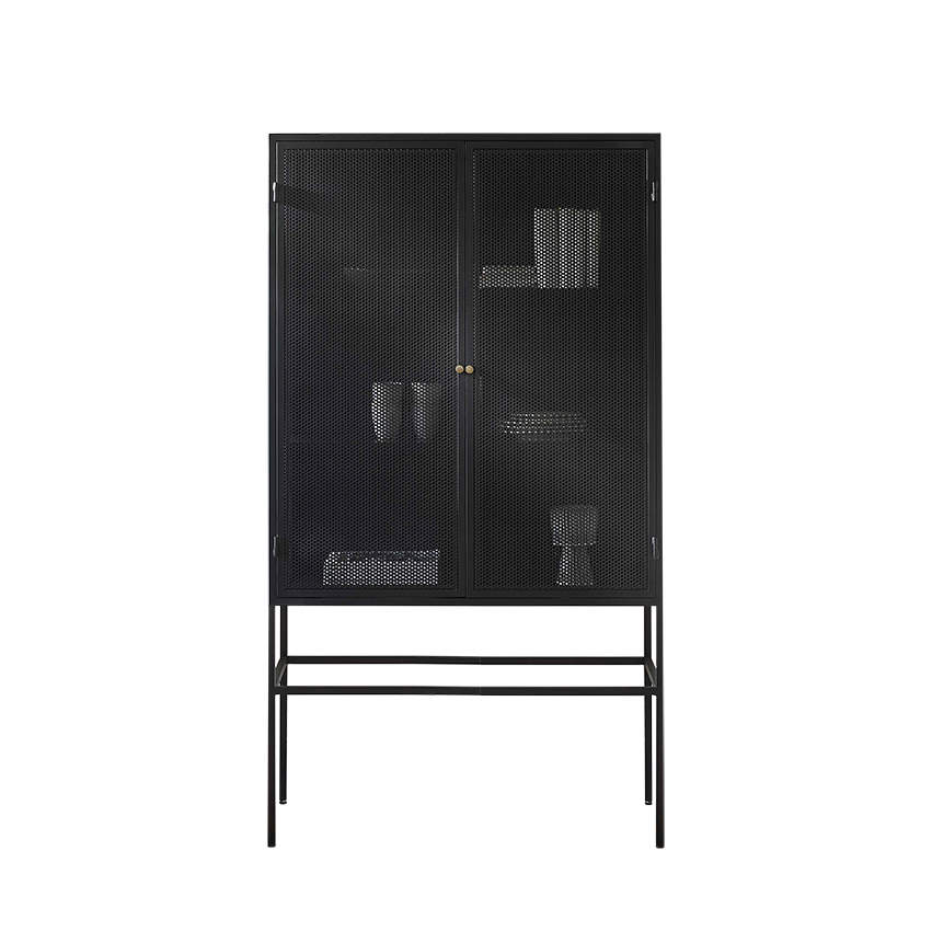 https://www.fundesign.nl/media/catalog/product/1/5/15000027_riva_cabinet.jpg