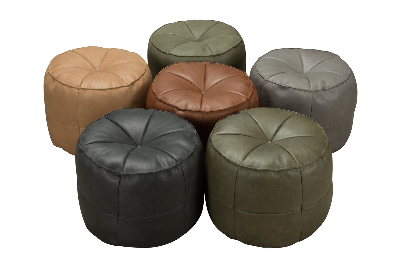 https://www.fundesign.nl/media/catalog/product/1/7/17000018_-_17000019_alba_pouf_2.jpg
