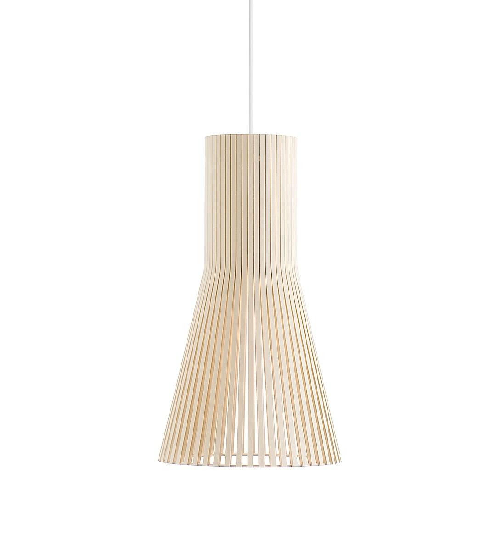 Secto Design Secto 4201 hanglamp-Natural