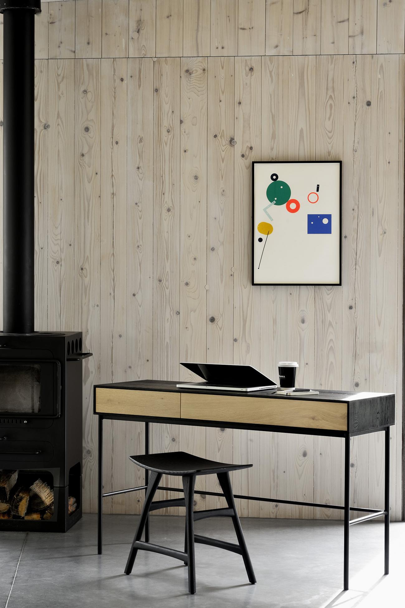 https://www.fundesign.nl/media/catalog/product/5/1/51478_oak_blackbird_desk_53040_oak_black_osso_stool.jpg