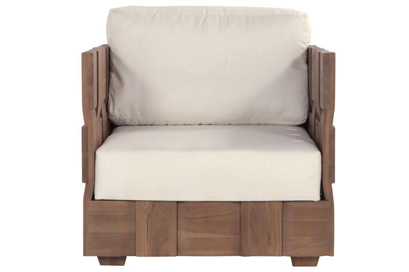 Hartman Forest Chair kussens