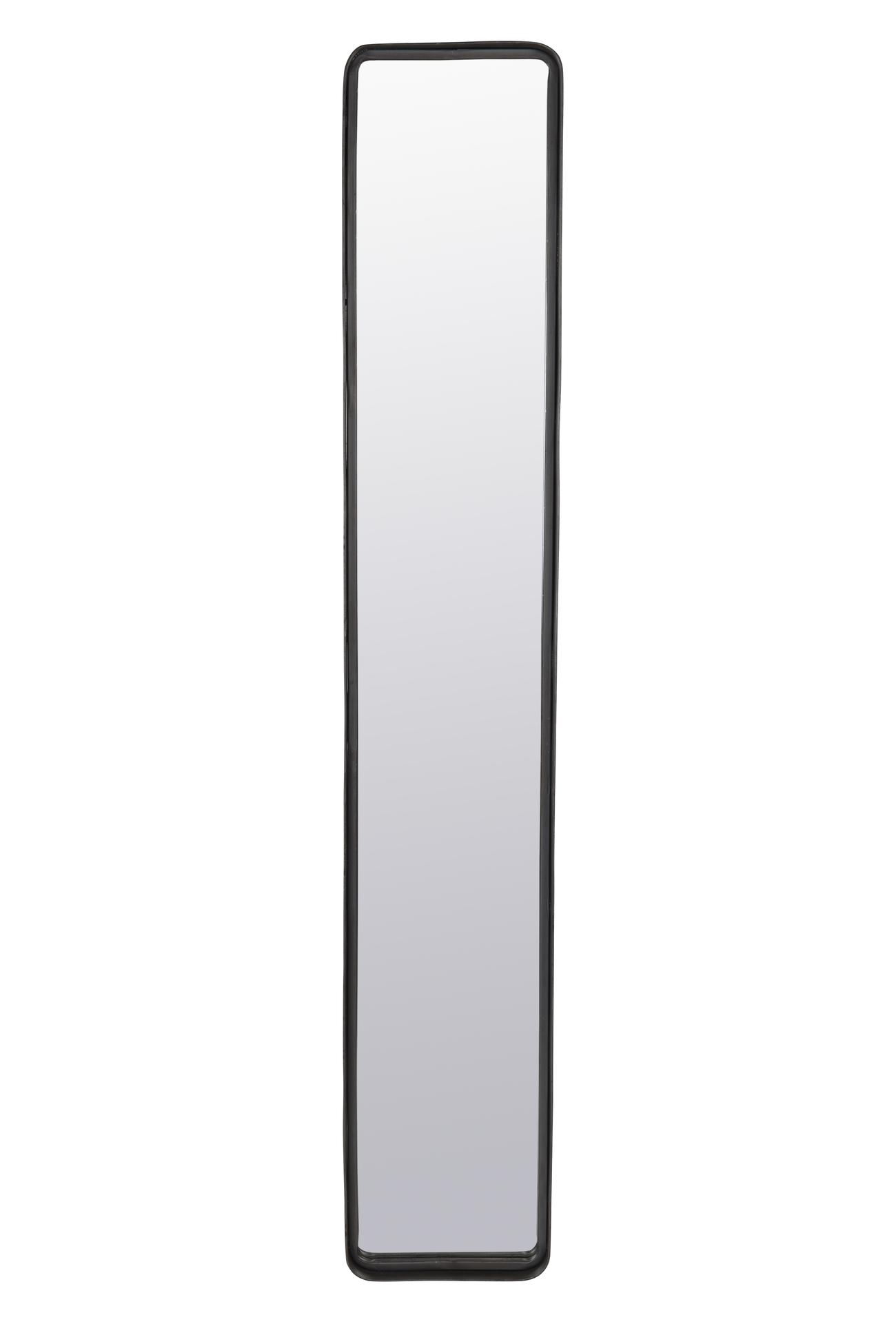 Dutchbone Blackbeam spiegel