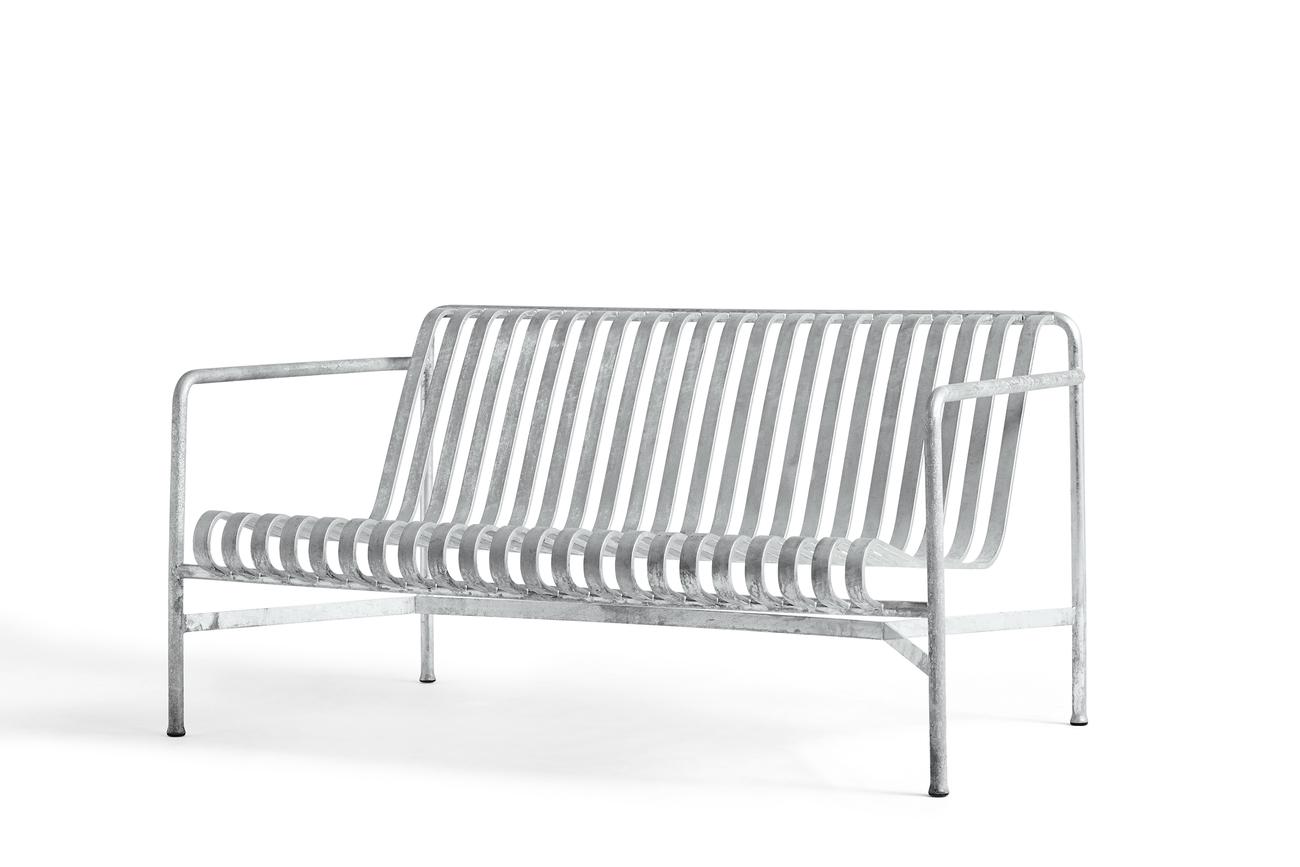 https://www.fundesign.nl/media/catalog/product/8/1/812081_palissade_lounge_sofa_hot_galvanised.jpg