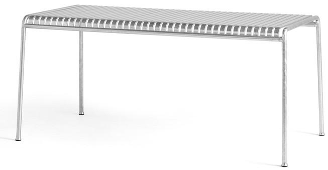 https://www.fundesign.nl/media/catalog/product/8/1/812088_palissade_table_170x90x75_hot_galvanised.jpg