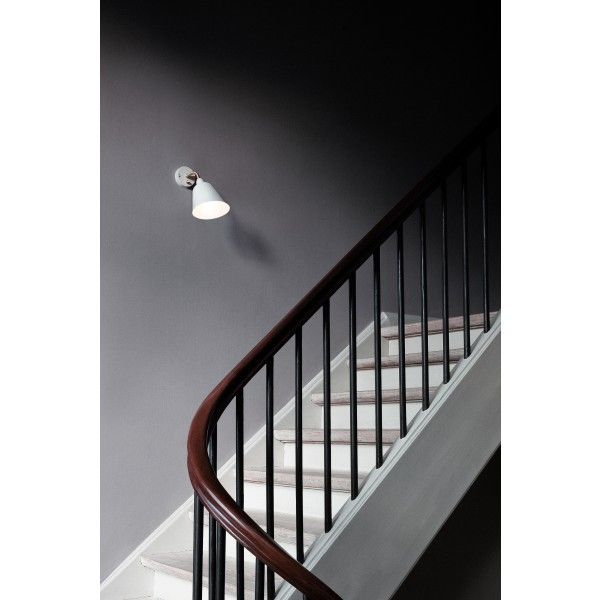 https://www.fundesign.nl/media/catalog/product/_/t/_tradition-bellevue-wandlamp-sfeer_1_4.jpg