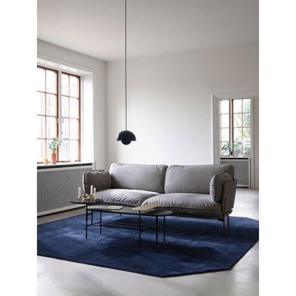 https://www.fundesign.nl/media/catalog/product/_/t/_tradition-coloured-vase-flowerpot-hanglamp-cloud-sofa-moor-rug-sfeer_2_14.jpg