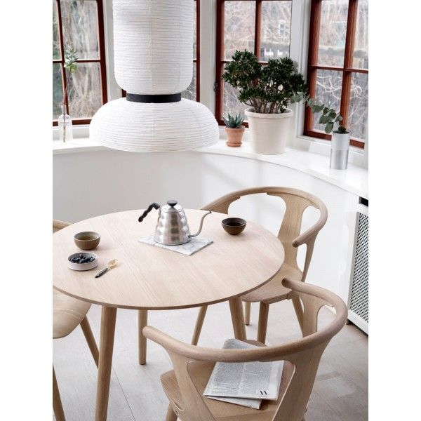https://www.fundesign.nl/media/catalog/product/_/t/_tradition-inbetween-table-chair-forkami-sfeer-2_5.jpg