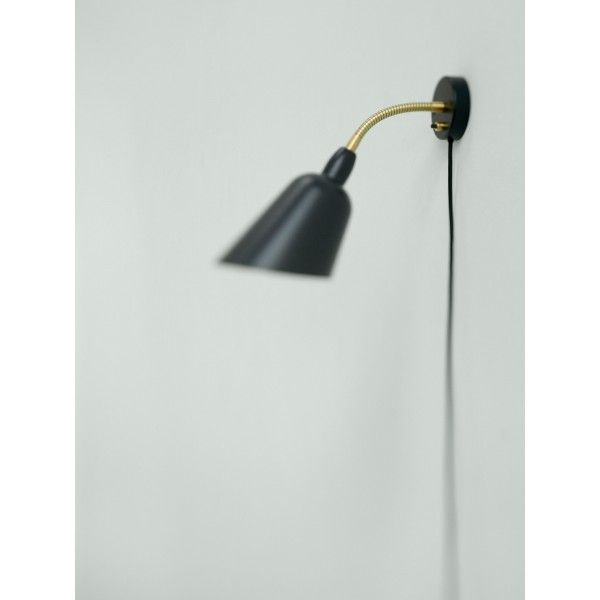 https://www.fundesign.nl/media/catalog/product/a/n/andtradition-bellevue-wandlamp-sfeer-2_1.jpg