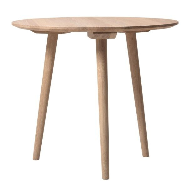 https://www.fundesign.nl/media/catalog/product/a/n/andtradition-in-between-sk3-tafel-eiken_1.jpg