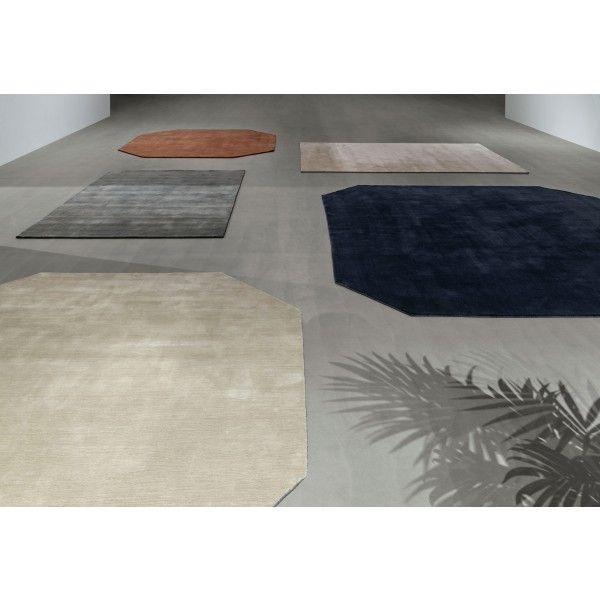 https://www.fundesign.nl/media/catalog/product/a/n/andtradition-the-moor-rug-beige-dew-240x240-sfeer-2_1_.jpg