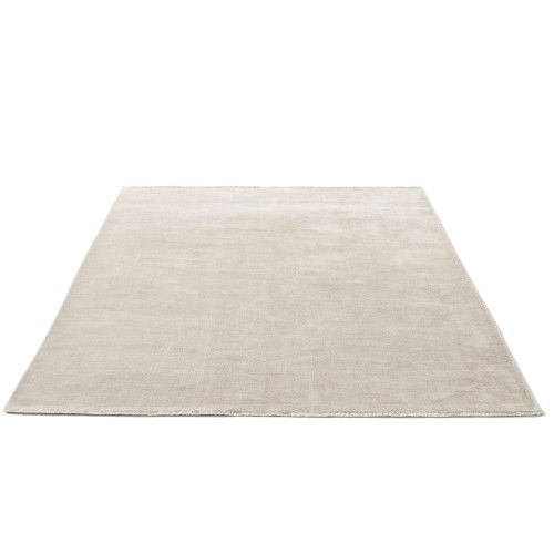 https://www.fundesign.nl/media/catalog/product/a/n/andtradition-the-moor-rug-beigedew-200x300-packshot-1_3.jpg