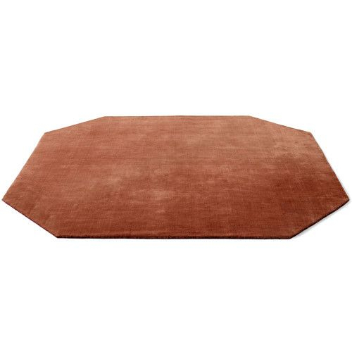 https://www.fundesign.nl/media/catalog/product/a/n/andtradition-the-moor-rug-red-heather-240x240-packshot-1.jpg