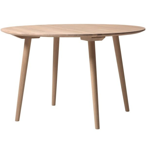 https://www.fundesign.nl/media/catalog/product/a/n/antradition-in-between-sk4-tafel-geolied-eiken.jpg