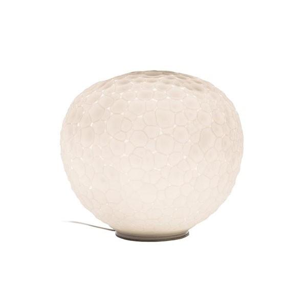 Artemide Meteorite tavolo tafellamp-ø 15 cm