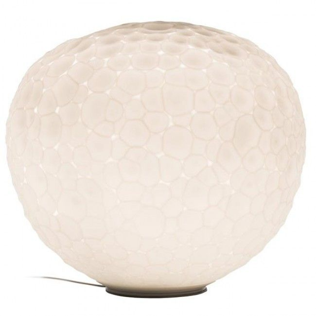 Artemide Meteorite tavolo tafellamp-ø 48 cm