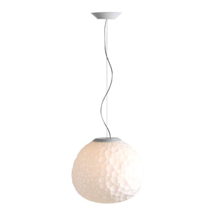 Artemide Meteorite sospensione hanglamp-ø 35 cm