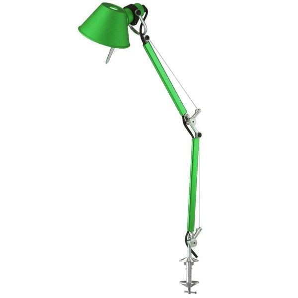 https://www.fundesign.nl/media/catalog/product/a/r/artemide-tolomeo-micro-bureaulamp-met-tafelklem7.jpg