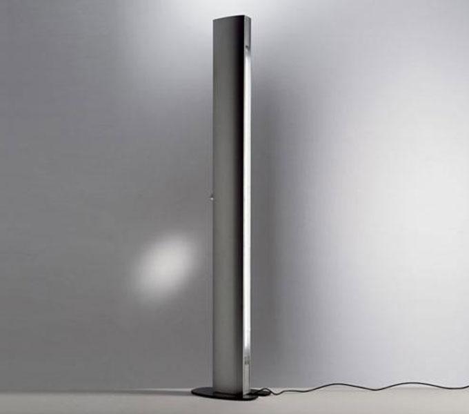 Artemide Echos vloerlamp