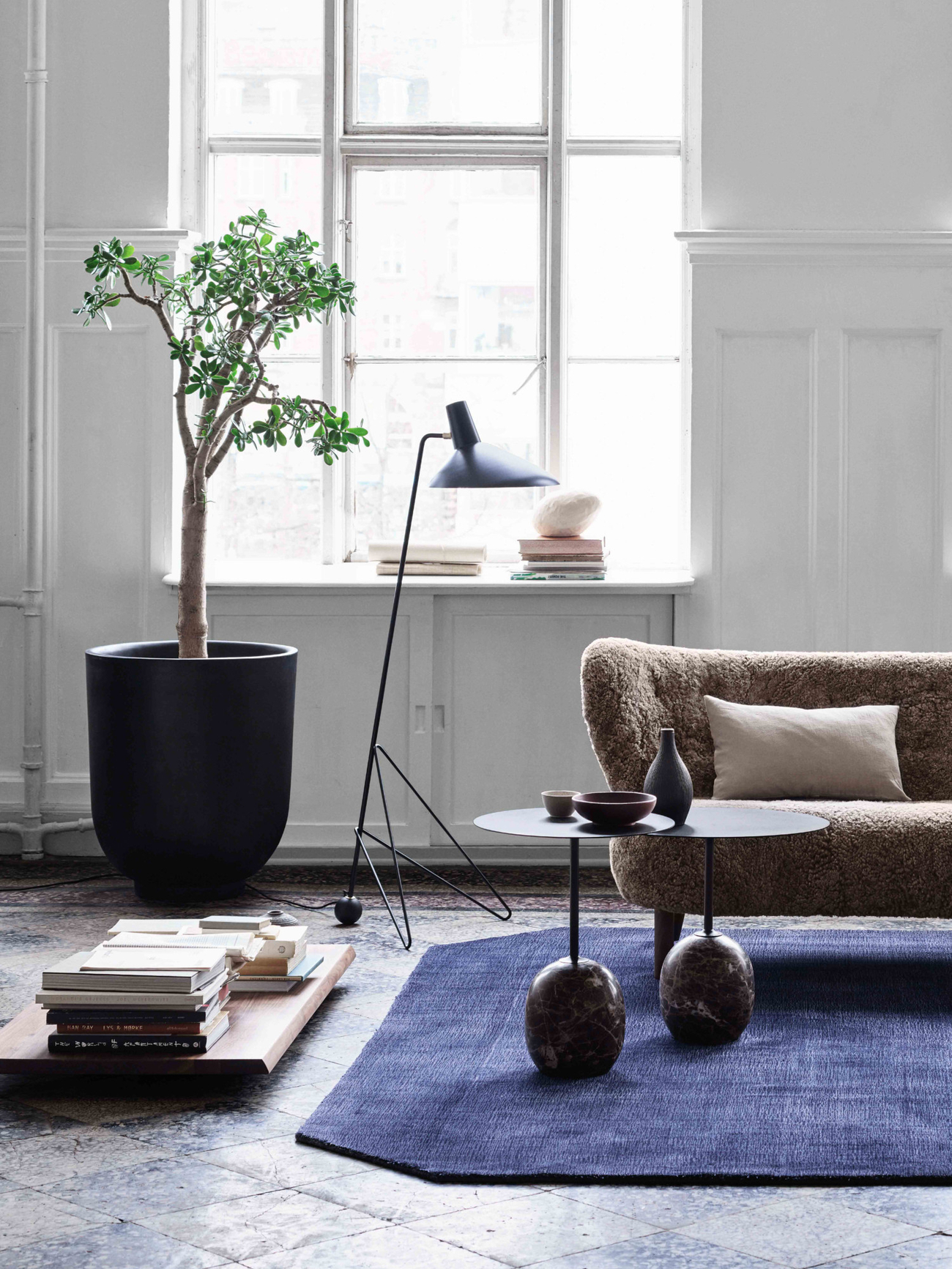https://www.fundesign.nl/media/catalog/product/a/t/atd_lifestyle_2020_little-petra_vb2_tripod_hm8_lato-ln8_ln9_planter_sc44_formakami_jh18_the-moor_jh18_web_closeup-1500x2000.jpg