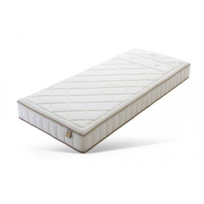 https://www.fundesign.nl/media/catalog/product/a/u/auping-matras-meastro_1.jpg