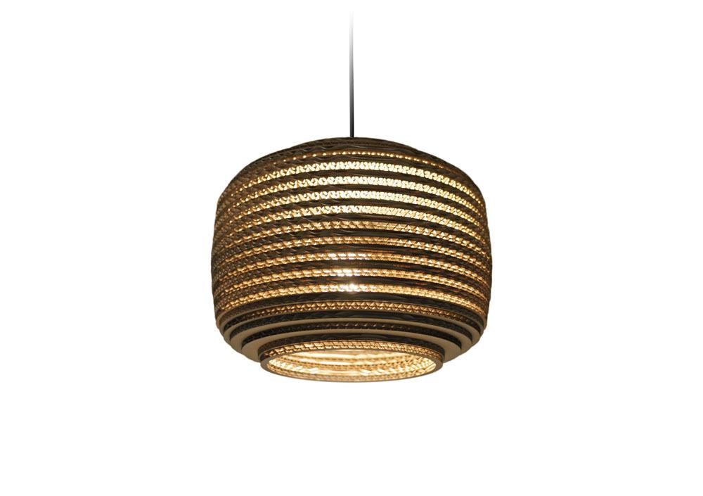 Graypants AUSI hanglamp-Ausi 12